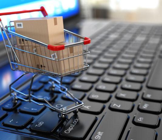 Ανακατατάξεις στην αγορά από τις Online πωλήσεις