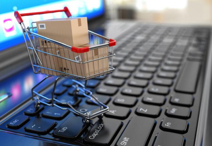 Ανάπτυξη 150% στο κανάλι του online σούπερ μάρκετ