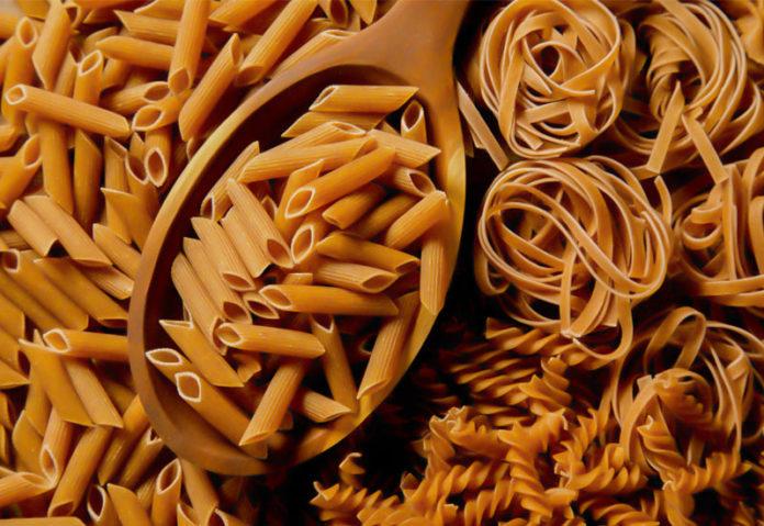 Σταθερά στις προτιμήσεις τα ζυμαρικά MISKO και Barilla