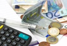 Στο 1,4 δισ. ευρώ οι ρυθμισμένες οφειλές στην εφορία