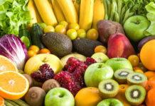 Κατασχέθηκαν 28 τόνοι φρούτων στο Ρέντη