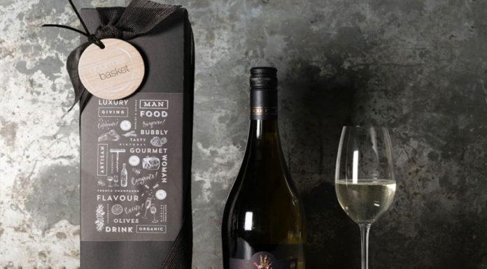 Ιταλικό κρασί απέσυρε ο Ε.Φ.Ε.Τ από την αγορά