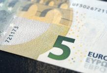 Χωρίς μεταβολή ο πληθωρισμός τον Ιούλιο