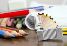 Ανεβάζουν το τζίρο των μίνι μάρκετ τα σχολικά είδη