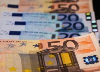 Από 20 ευρώ η δόση στην εφορία για τις επιχειρήσεις