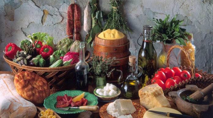 Αλλάζει τη διατροφή των Ελλήνων ο κορονοϊός