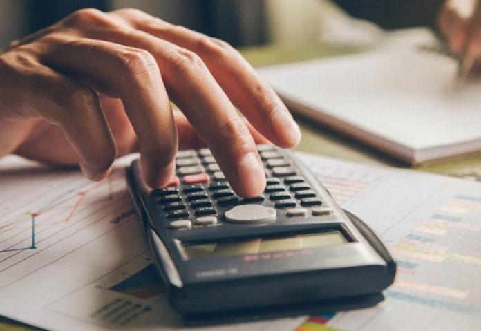 Μειώσεις στα ασφαλιστικά ταμεία για τους επαγγελματίες