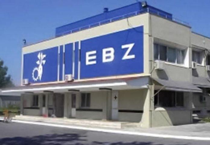 Πρόταση μίσθωσης της ΕΒΖ από την Hellenic Agri Group