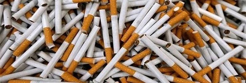καπνικά τσιγάρα