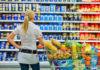 ΙΕΛΚΑ: Αύξηση των πωλήσεων στο λιανεμπόριο τροφίμων το 2020