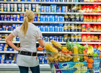 """""""Επιστροφή"""" στην ποιότητα για τους Έλληνες καταναλωτές"""