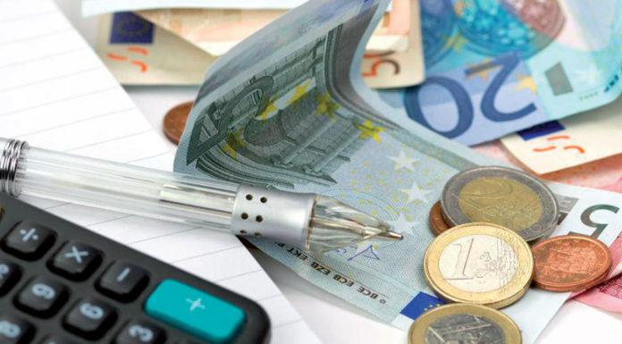 ΕΦΚΑ: Επιστροφή χρημάτων στις επιχειρήσεις