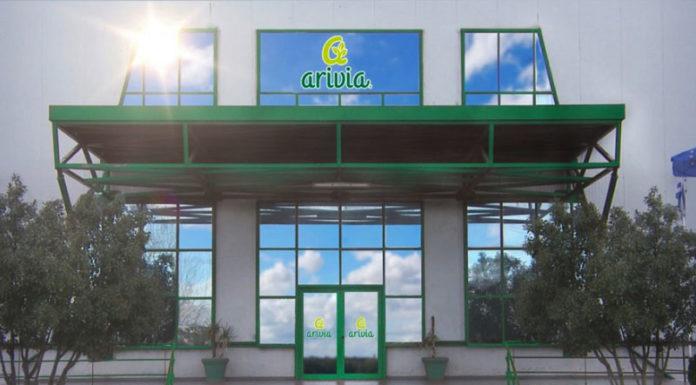 Στην Upfield η εταιρεία φυτικών τυροκομικών Arivia
