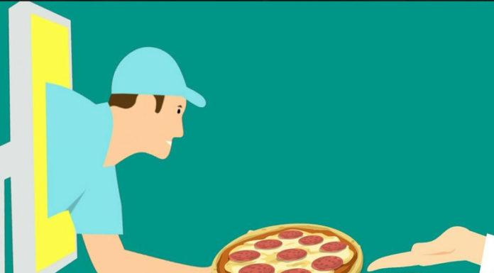 """Σνακ και γεύματα """"ευκολίας"""" για τους καταναλωτές του """"αύριο"""""""