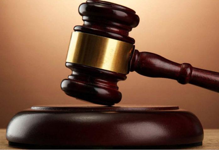Καταδικάστηκε 46χρονος για απάτη σε μίνι μάρκετ