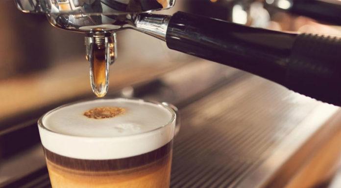 Πάνω από 5 δισ. κούπες καφέ πίνουν οι Έλληνες το χρόνο