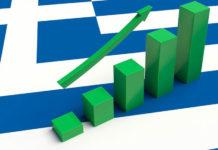 Ανάπτυξη με... μέτρο αναμένουν οι ελληνικές επιχειρήσεις