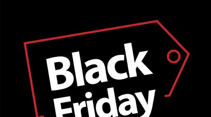 """""""Παγίδα"""" η Black Friday χωρίς έρευνα αγοράς"""