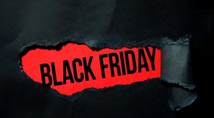"""Στο """"χορό"""" της Black Friday και το λιανεμπόριο τροφίμων"""