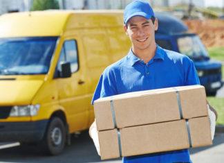 Next Point: Πρόταση για courier στη μικρή λιανική