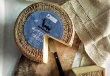 Ανάμεσα στα ΠΟΠ τυριά το Αρσενικό Νάξου