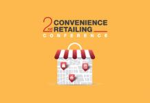 Η μικρή λιανική βρέθηκε στο επίκεντρο του 2ου Convenience Retailing Conference