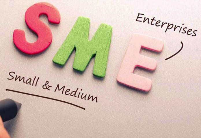Νέες δράσεις για τις μικρομεσαίες επιχειρήσεις