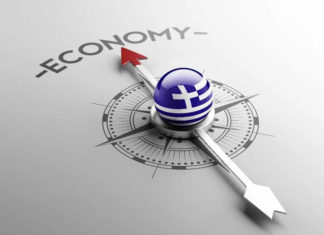 Βελτίωση του οικονομικού κλίματος για τις ΜμΕ