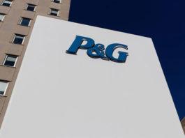 Νέες τεχνολογίες στα προϊόντα της P&G