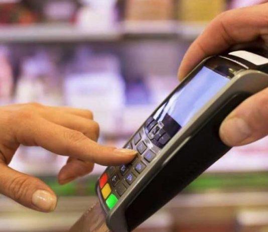 Έξτρα χρεώσεις στα μίνι μάρκετ
