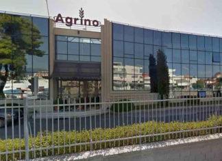 Επενδύσεις 10 εκατ. ευρώ από την εταιρεία Agrino