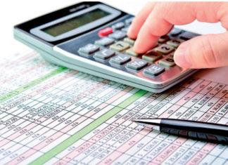 φορολογία, φορολογικά