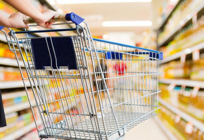 Λύσεις για τον κορωναϊό ψάχνουν τα σούπερ μάρκετ