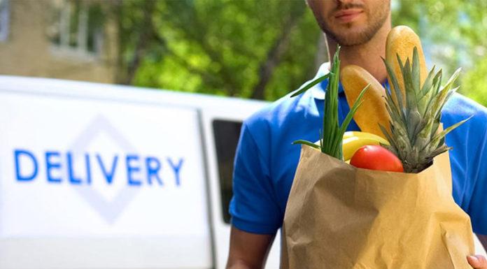 Αυξάνεται το... delivery στα σούπερ μάρκετ