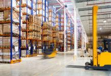 """""""Τσεκάρει""""το εμπόριο τροφίμων η Ευρωπαϊκή Επιτροπή"""