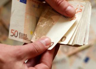Επεκτείνεται το επίδομα των 800 ευρώ