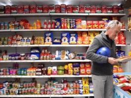 """""""Τζακ ποτ"""" για τα μίνι μάρκετ τα συσκευασμένα τρόφιμα"""