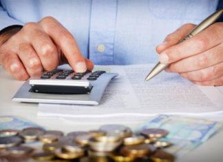 """Οικονομικές """"ανάσες"""" για τις ΜμΕ με νέα δάνεια"""