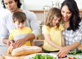 """Γύρισαν """"την πλάτη"""" οι καταναλωτές στα έτοιμα γεύματα"""