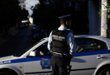 Σύλληψη νεαρών μετά από 12 ληστείες σε σούπερ μάρκετ