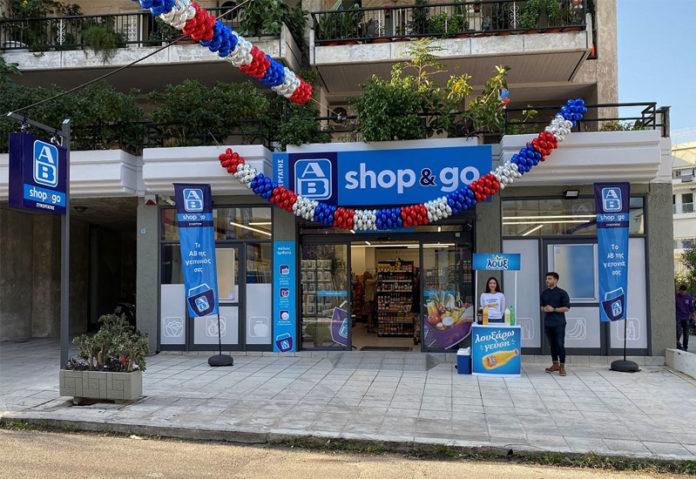 «Φουντώνει» ο ανταγωνισμός για τα μίνι μάρκετ