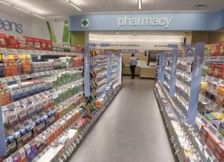 Τσιγάρα και φάρμακα θέλουν οι καταναλωτές στα σούπερ μάρκετ