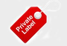 """Private label """"δαγκωτό"""" από τους Έλληνες"""