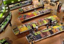 Έρχεται το σούπερ μάρκετ των Ελλήνων παραγωγών