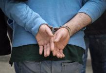 Συνελήφθη 25χρονος για ληστεία σε μίνι μάρκετ