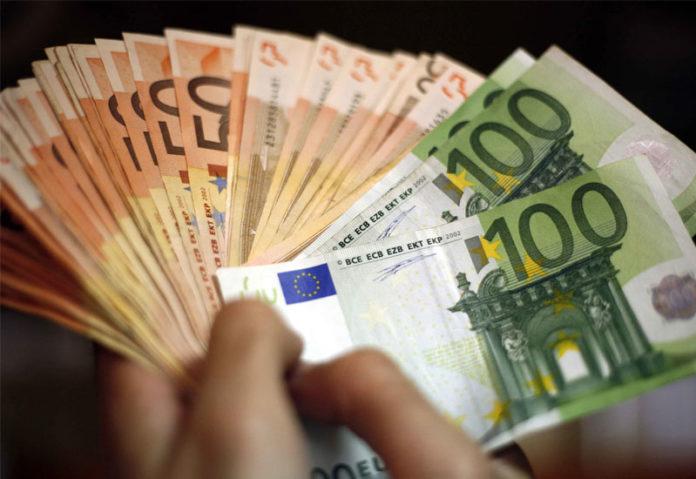 Δάνεια μέχρι 25.000 ευρώ για μικρές επιχειρήσεις