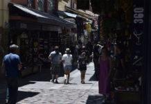 Ταχύτητα και χαμηλές τιμές ψάχνουν οι Έλληνες