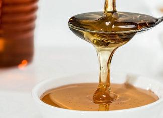 Νοθευμένο μέλι απέσυρε ο ΕΦΕΤ