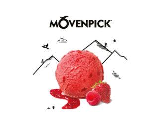 Νέες premium γεύσεις σε παγωτά από τη Froneri Hellas