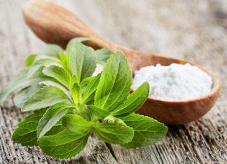 Μεγάλα περιθώρια ανάπτυξης για τη stevia